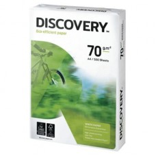 Paber Discovery 70g