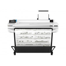 HP DesignJet T525 36-in printer