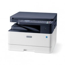 Xerox B1022V_B Multifunction Printer