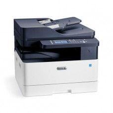 Xerox B1025V_U Multifunction Printer