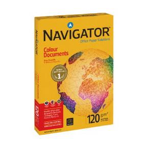 Paber Navigator Colour Documents