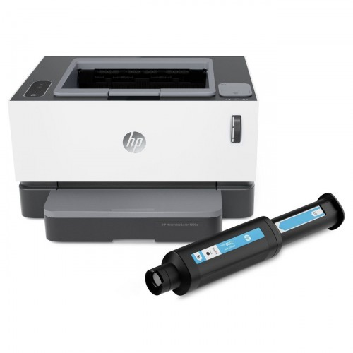 HP Neverstop Laser 1000 printer