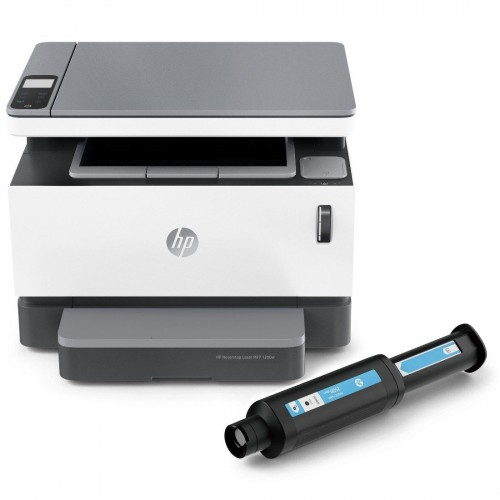 HP Neverstop Laser MFP 1200
