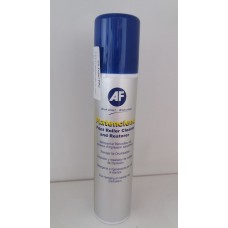 AF Platenclene Spray, 100 ml