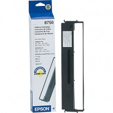 Epson 8750 ribbon cartridge