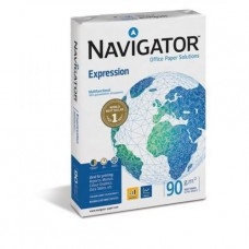 Paper NAVIGATOR Expression A4 90g 500 pages