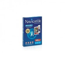Paber NAVIGATOR Office Card A3 160g 250-lk