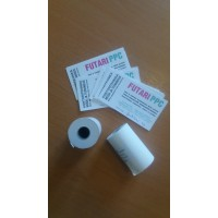 Thermal paper 57mm x 18m roll