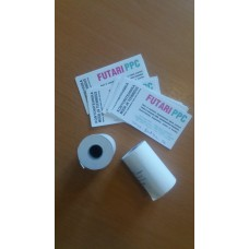 Thermal paper 57mm x 15m roll