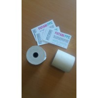 Thermal paper 57mm x 40m roll