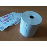 Thermal paper 80mm x 73m roll