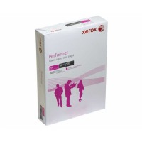 Paper XEROX Performer A4 80g 500 pages