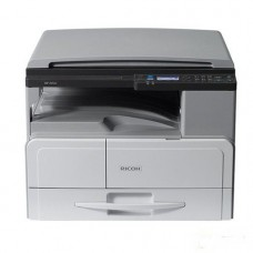 Ricoh MP 2014D