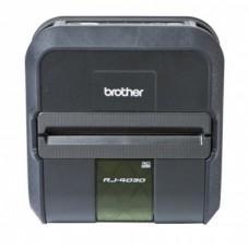 Brother RJ-4030 RUGGED