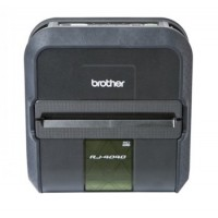 Brother RJ-4040 RUGGED