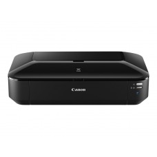 Canon PIXMA iX6850 A3+ Wireless