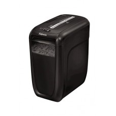 Fellowes Powershred 60CS paberipurusti