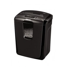Fellowes Powershred M-8C paberipurusti