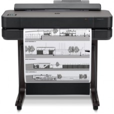 HP DesignJet T630 24-in printer