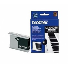 Brother LC-1000BK ink