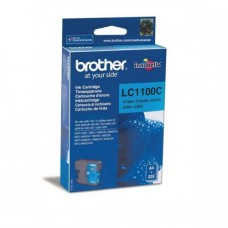 Brother LC-1100C ink