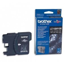 Brother LC-1100HYBK ink
