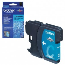 Brother LC-1100HYC ink