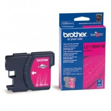Brother LC-1100HYM ink