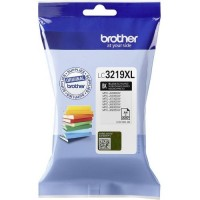 Brother LC-3219XL-BK tint
