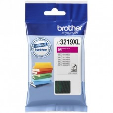 Brother LC-3219XL-M tint