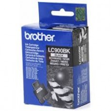 Brother LC-900BK ink