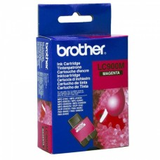 Brother LC-900M ink