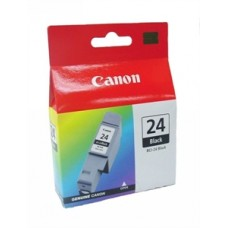 Canon BCI-24 black ink