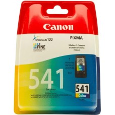 Canon CL-541 color ink 8ml