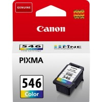 Canon CL-546 color ink 8ml