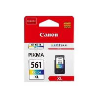 Canon CL-561XL color ink 12,2ml