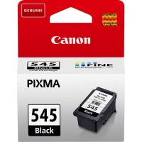 Canon PG-545 must tint 8ml
