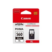 Canon PG-560XL black ink 14,3ml