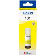 Epson 101 yellow ink 70 ml