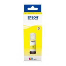 Epson 103 yellow ink 65 ml