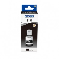 Epson 110 must tint 120 ml