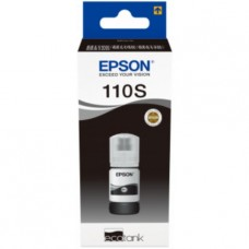 Epson 110S must tint 40 ml