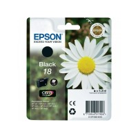 Epson T1801 must tint 5,2 ml