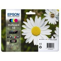 Epson T1806 multipakk 15,1 ml