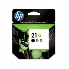 HP 21XL must tint C9351CE