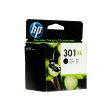 HP 301XL (CH563EE) must tint