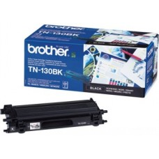 Brother TN-130BK tooner