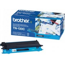 Brother TN-130C tooner