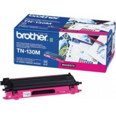 Brother TN-130M tooner