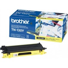 Brother TN-130Y toner